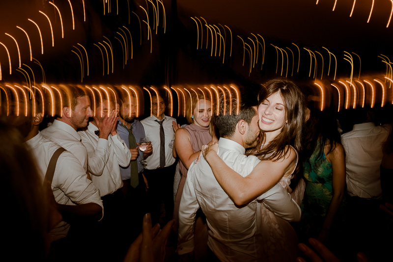 foxfire-mountain-house-wedding-194 Wedding Venues NYC - NYC Wedding Photographers