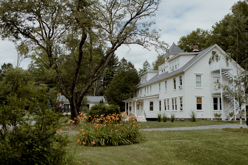 foxfire-mountain-house-wedding-2-1 Wedding Venues NYC - NYC Wedding Photographers