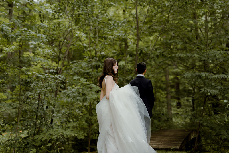 foxfire-mountain-house-wedding-26 Wedding Venues NYC - NYC Wedding Photographers