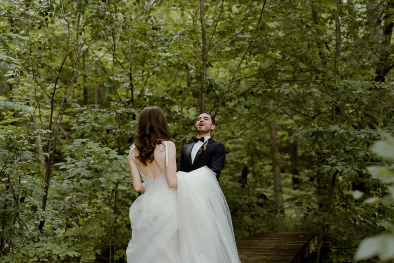 foxfire-mountain-house-wedding-27 Wedding Venues NYC - NYC Wedding Photographers