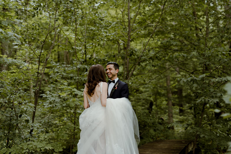 foxfire-mountain-house-wedding-28 Wedding Venues NYC - NYC Wedding Photographers