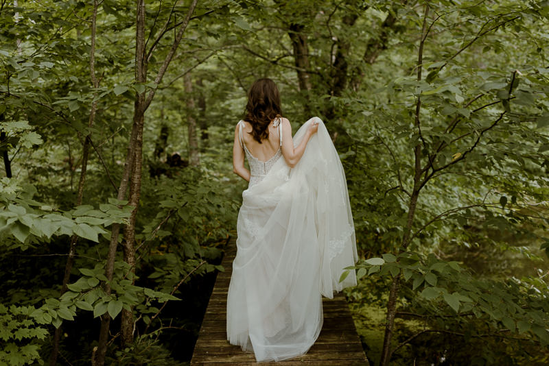 foxfire-mountain-house-wedding-33 Wedding Venues NYC - NYC Wedding Photographers