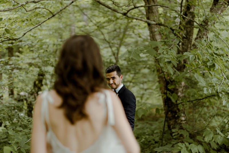 foxfire-mountain-house-wedding-38 Wedding Venues NYC - NYC Wedding Photographers