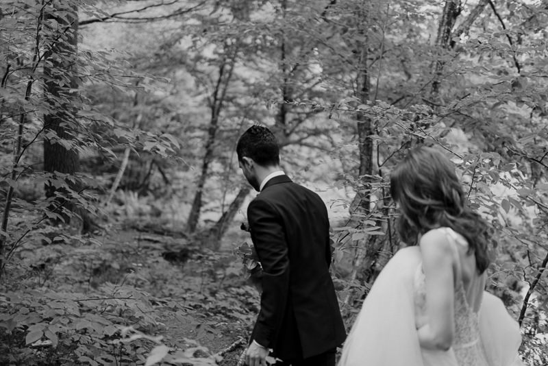 foxfire-mountain-house-wedding-40 Wedding Venues NYC - NYC Wedding Photographers