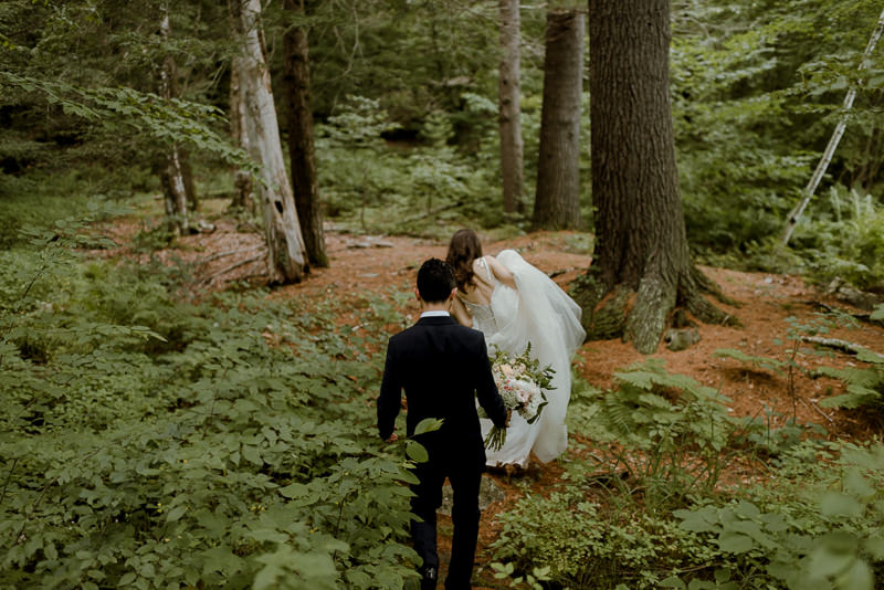 foxfire-mountain-house-wedding-41 Wedding Venues NYC - NYC Wedding Photographers