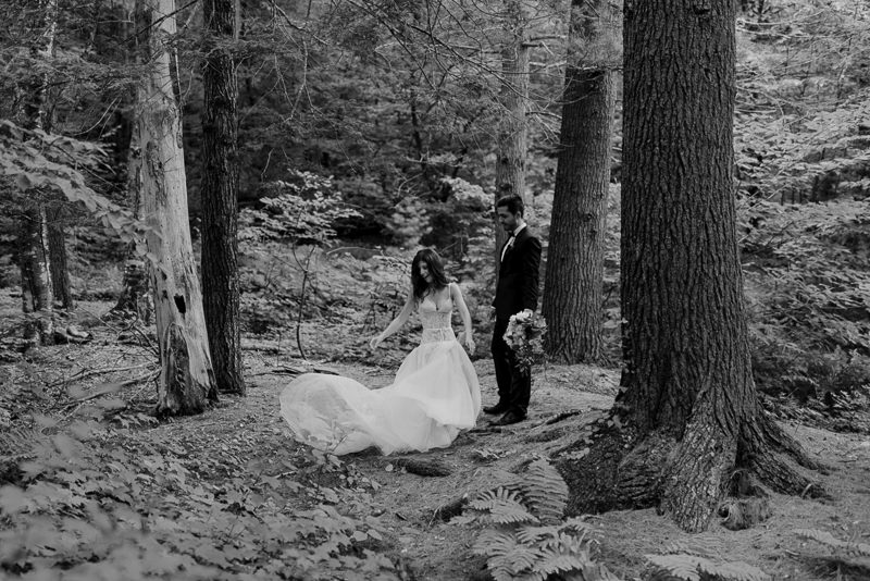 foxfire-mountain-house-wedding-42 Wedding Venues NYC - NYC Wedding Photographers