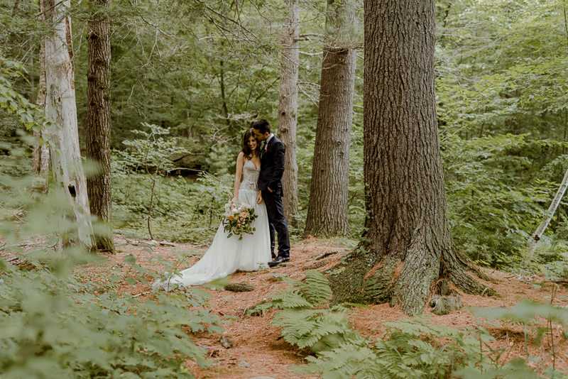 foxfire-mountain-house-wedding-43 Wedding Venues NYC - NYC Wedding Photographers