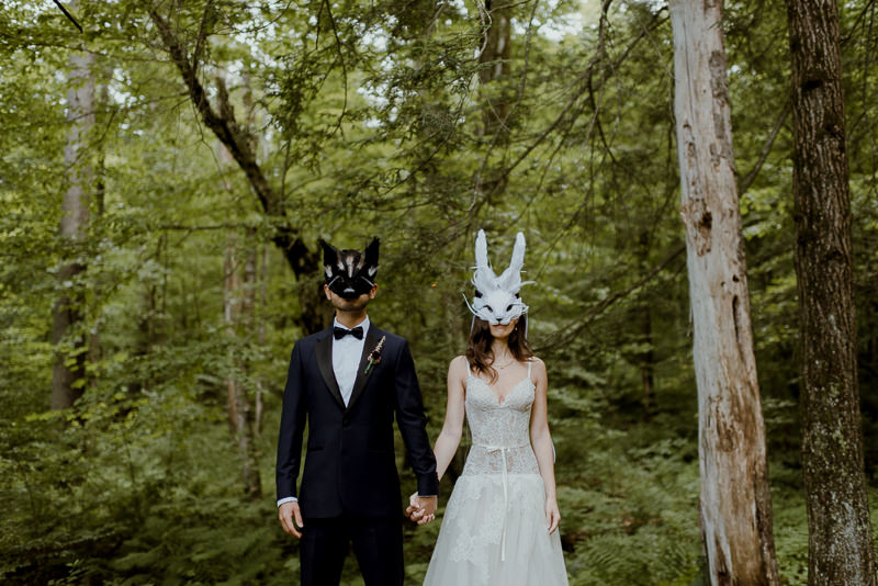 foxfire-mountain-house-wedding-45 Wedding Venues NYC - NYC Wedding Photographers