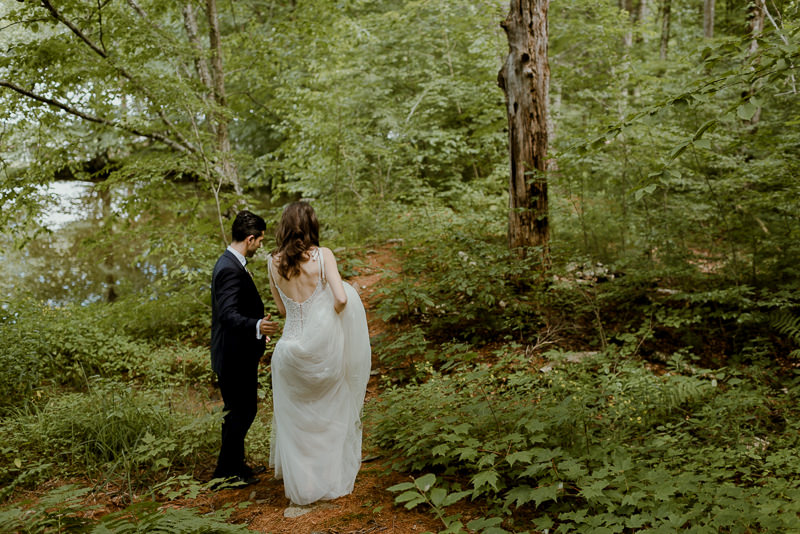 foxfire-mountain-house-wedding-47 Wedding Venues NYC - NYC Wedding Photographers