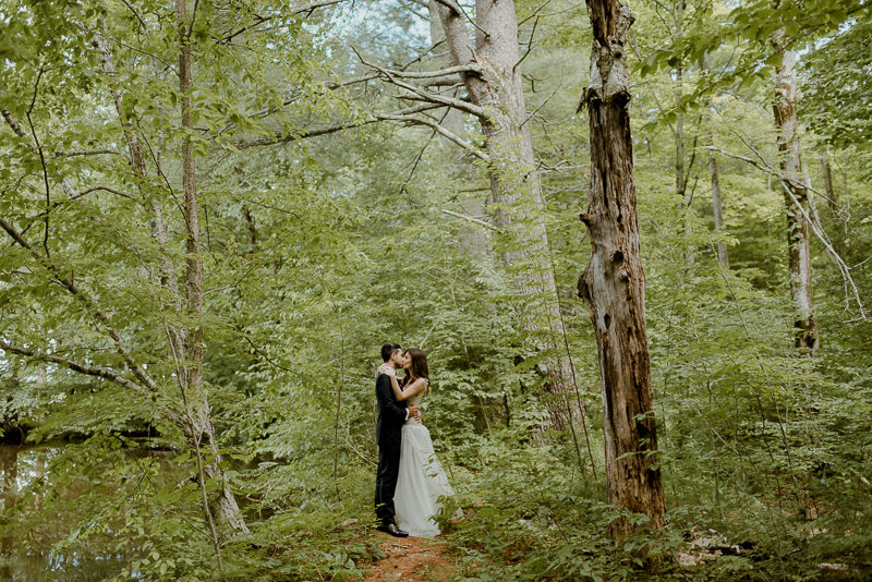 foxfire-mountain-house-wedding-48 Wedding Venues NYC - NYC Wedding Photographers