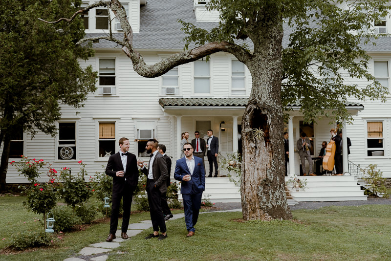 foxfire-mountain-house-wedding-66 Wedding Venues NYC - NYC Wedding Photographers