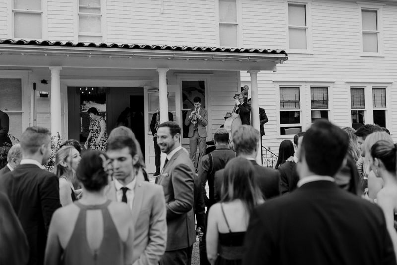 foxfire-mountain-house-wedding-68 Wedding Venues NYC - NYC Wedding Photographers