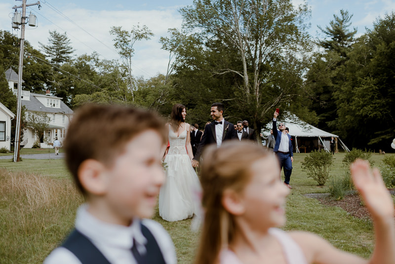 foxfire-mountain-house-wedding-76 Wedding Venues NYC - NYC Wedding Photographers