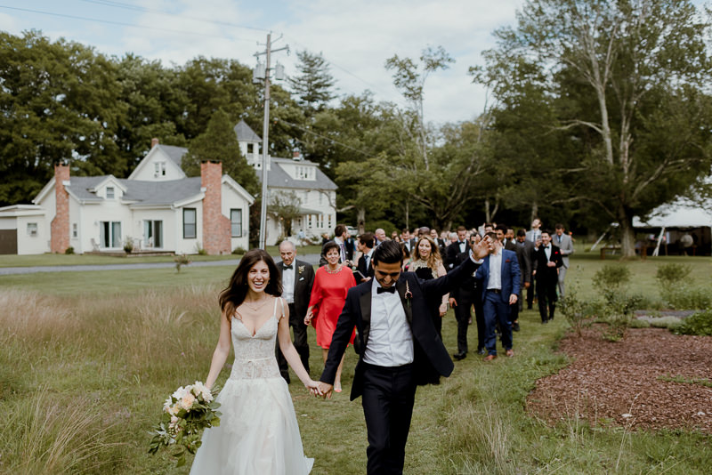 foxfire-mountain-house-wedding-77 Wedding Venues NYC - NYC Wedding Photographers