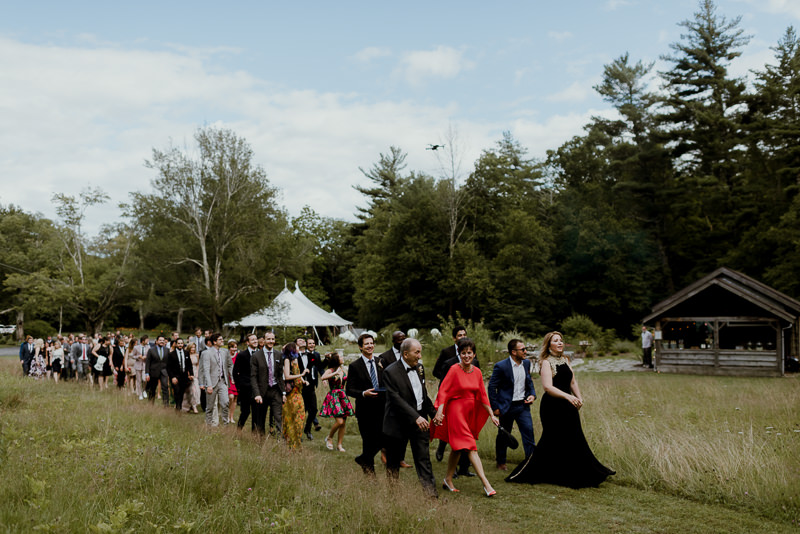 foxfire-mountain-house-wedding-80 Wedding Venues NYC - NYC Wedding Photographers