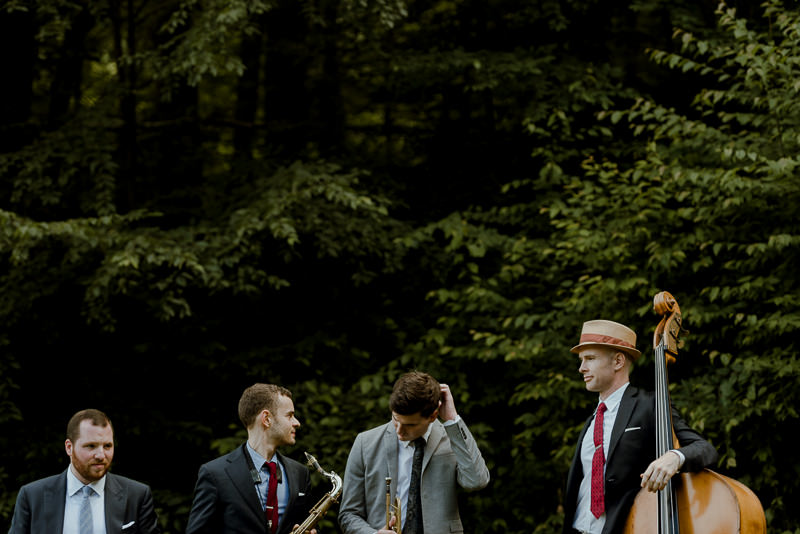 foxfire-mountain-house-wedding-82 Wedding Venues NYC - NYC Wedding Photographers