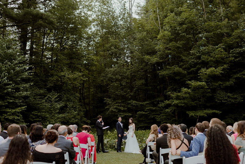 foxfire-mountain-house-wedding-83 Wedding Venues NYC - NYC Wedding Photographers