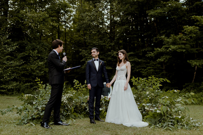 foxfire-mountain-house-wedding-87 Wedding Venues NYC - NYC Wedding Photographers