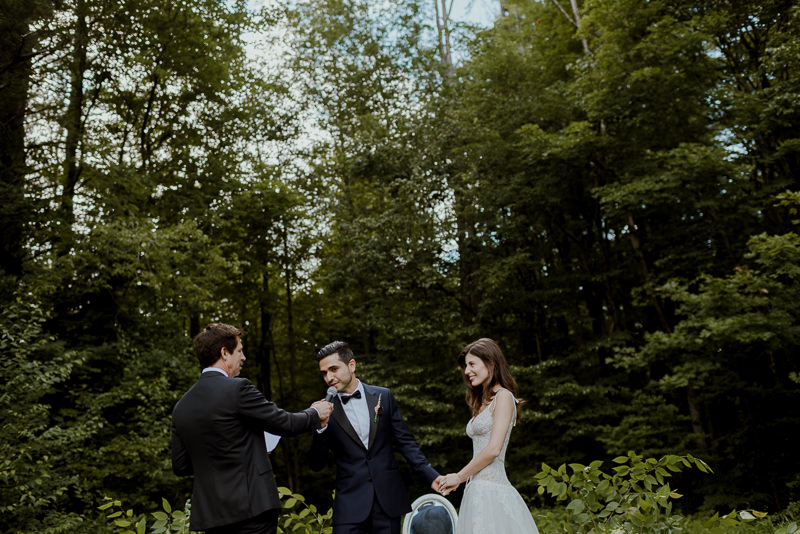 foxfire-mountain-house-wedding-92 Wedding Venues NYC - NYC Wedding Photographers