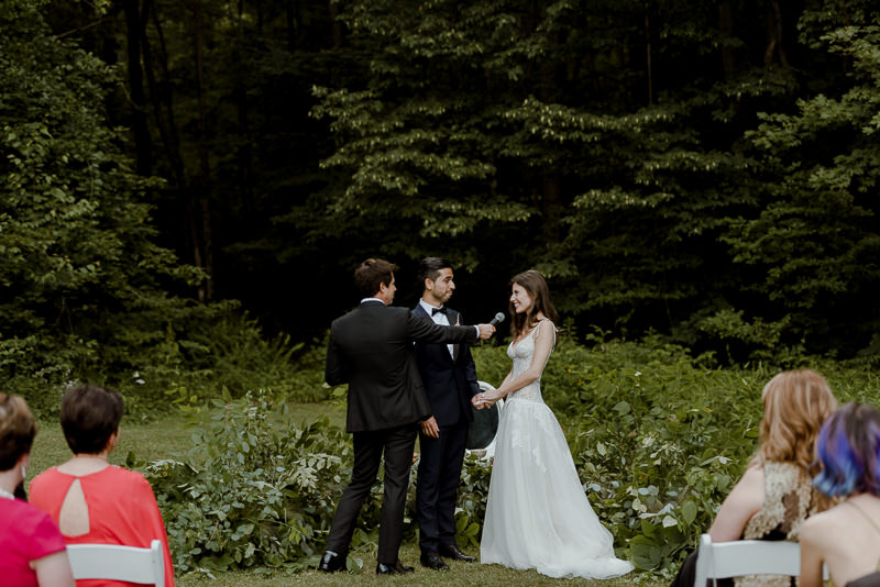 foxfire-mountain-house-wedding-94 Wedding Venues NYC - NYC Wedding Photographers