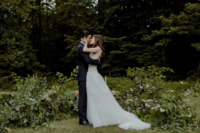 foxfire-mountain-house-wedding-98 Wedding Venues NYC - NYC Wedding Photographers