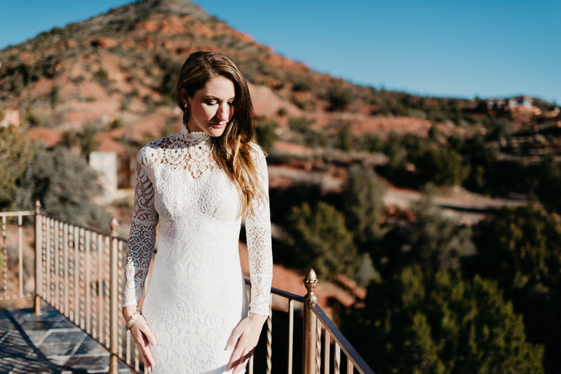 grand-canyon-wedding-12 Destination Wedding Photographers