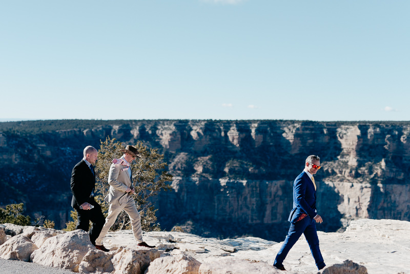 grand-canyon-wedding-20 Destination Wedding Photographers
