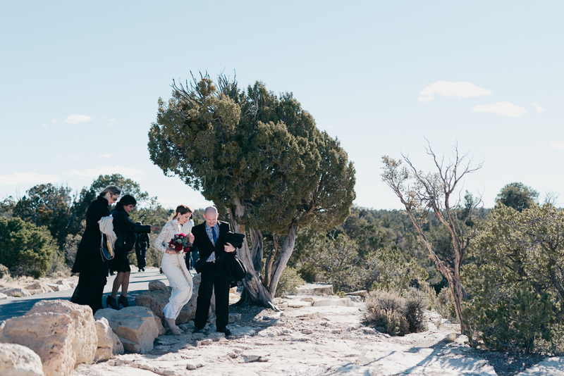 grand-canyon-wedding-24 Destination Wedding Photographers