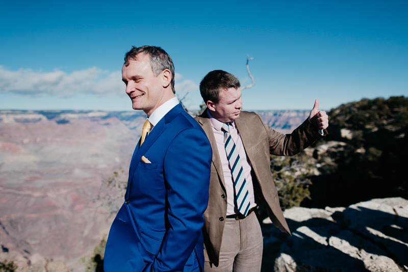 grand-canyon-wedding-26 Destination Wedding Photographers