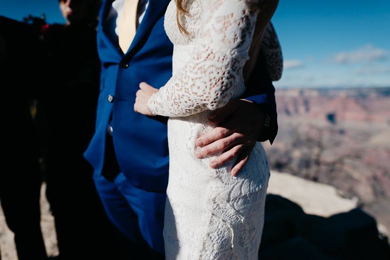 grand-canyon-wedding-31 Destination Wedding Photographers