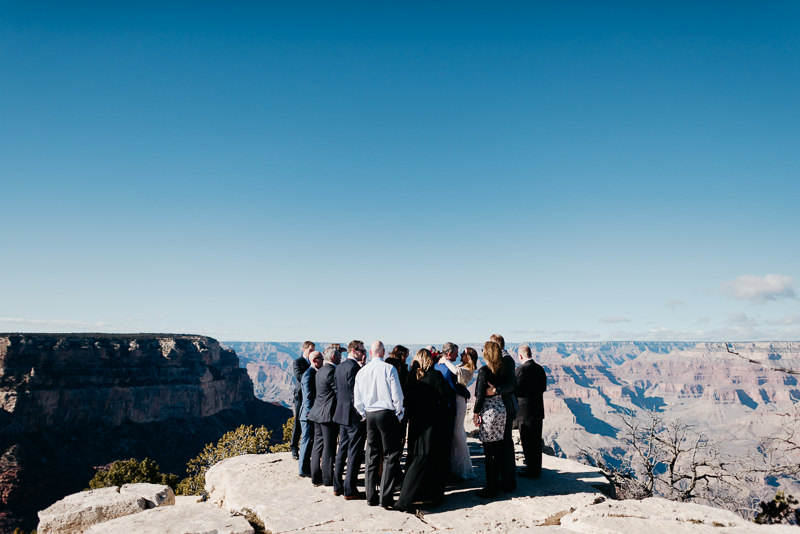 grand-canyon-wedding-48 Destination Wedding Photographers