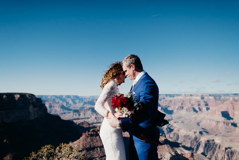 grand-canyon-wedding-50 Destination Wedding Photographers