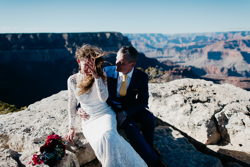 grand-canyon-wedding-52 Destination Wedding Photographers