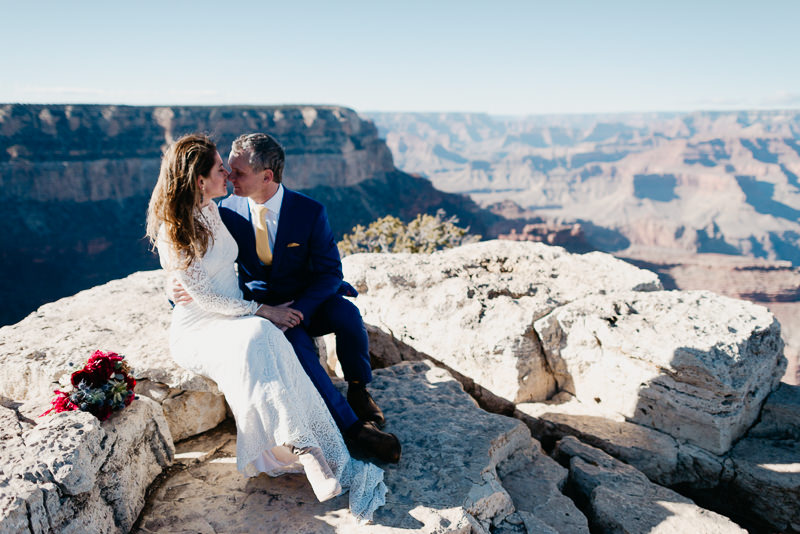 grand-canyon-wedding-53 Destination Wedding Photographers
