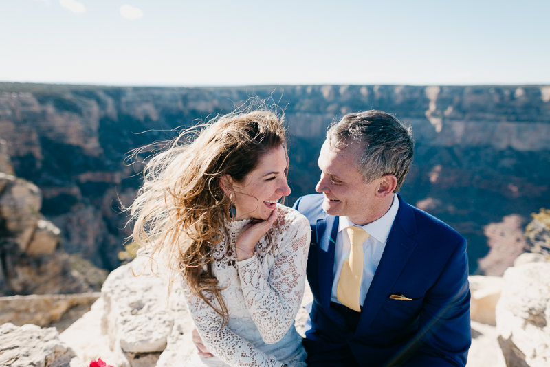 grand-canyon-wedding-54 Destination Wedding Photographers