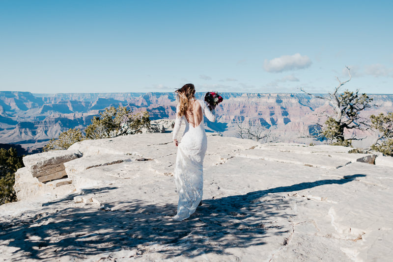 grand-canyon-wedding-56 Destination Wedding Photographers