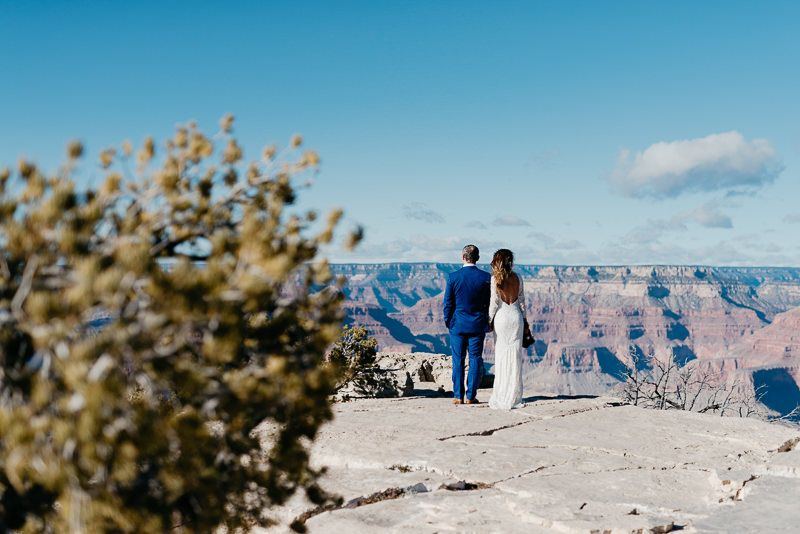 grand-canyon-wedding-57 Destination Wedding Photographers
