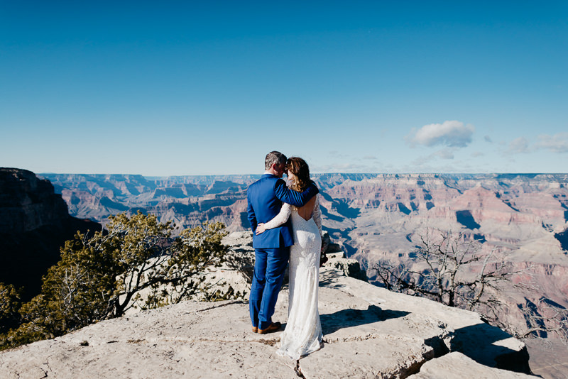 grand-canyon-wedding-58 Destination Wedding Photographers