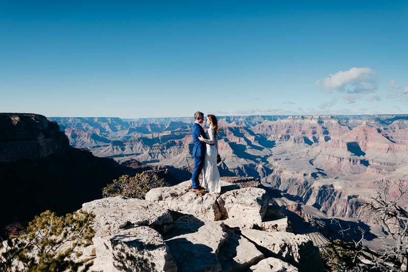 grand-canyon-wedding-60 Destination Wedding Photographers