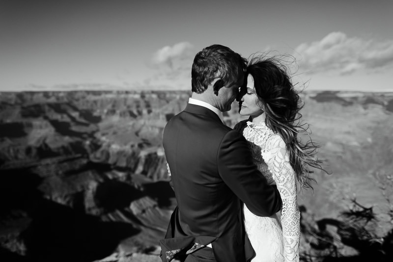 grand-canyon-wedding-61 Destination Wedding Photographers