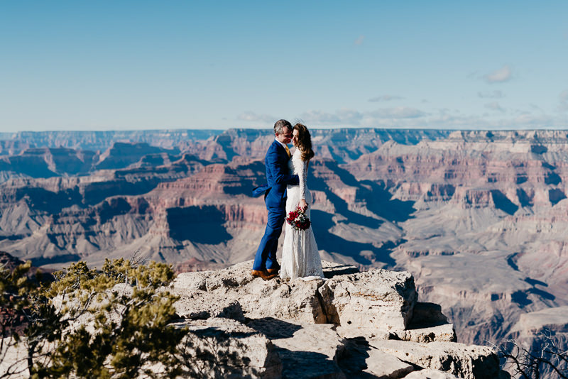 grand-canyon-wedding-62 Destination Wedding Photographers