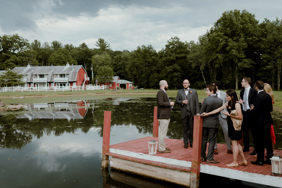 kaaterskill-wedding-catskills-wedding-photography-119-1 Kaaterskill Wedding - Catskills Wedding Photography
