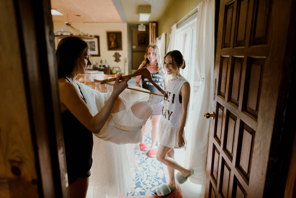 kaaterskill-wedding-catskills-wedding-photography-17-1 Kaaterskill Wedding - Catskills Wedding Photography