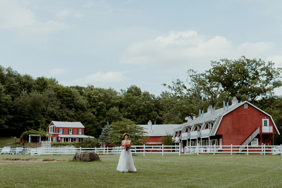 kaaterskill-wedding-catskills-wedding-photography-26-1 Kaaterskill Wedding - Catskills Wedding Photography