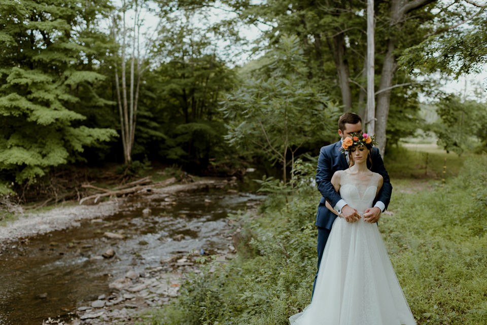 kaaterskill-wedding-catskills-wedding-photography-47-1 Kaaterskill Wedding - Catskills Wedding Photography