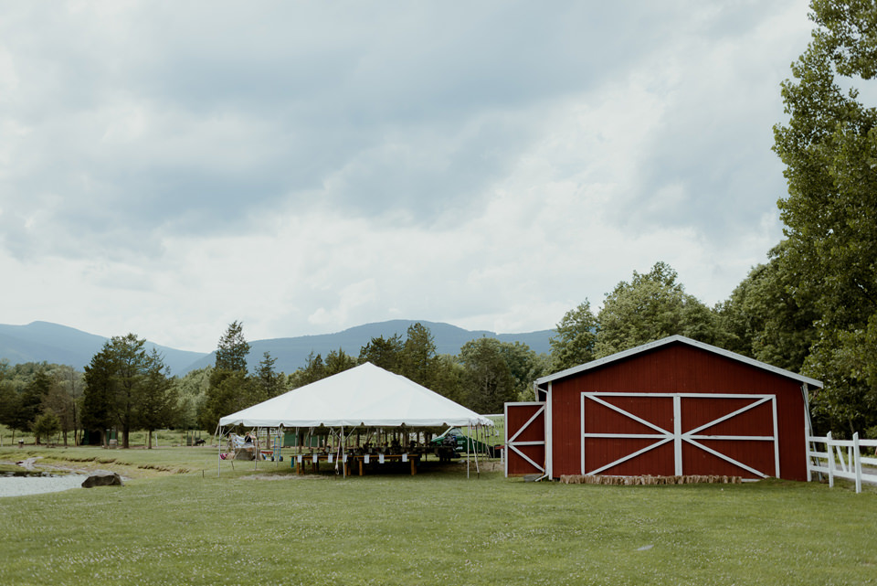 kaaterskill-wedding-catskills-wedding-photography-49-1 Kaaterskill Wedding - Catskills Wedding Photography