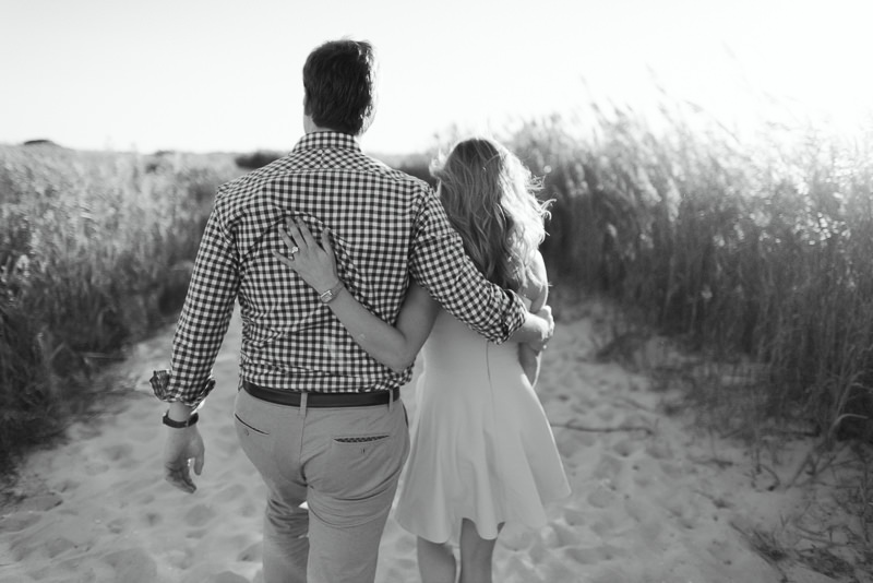 long-island-engagement-session-3 Long Island Engagement Session
