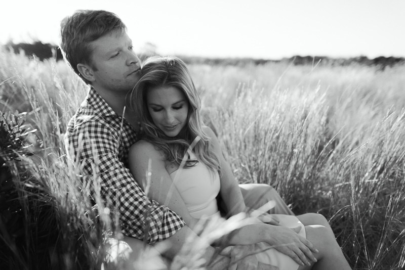 long-island-engagement-session-9 Long Island Engagement Session