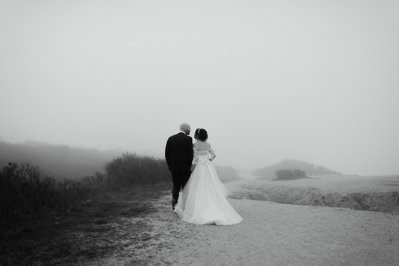 Wedding Photography Packages Long Island: Montauk Wedding Photography
