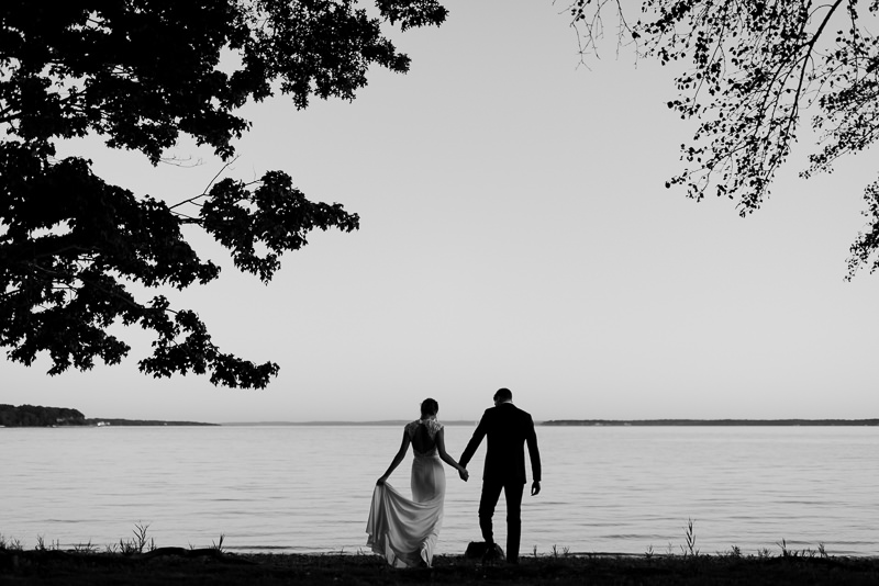 peconic-bay-yacht-club-101 Wedding Venues NYC - NYC Wedding Photographers
